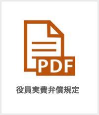 icon-pdf02